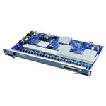 Line Card Vlc1424g-56 24-port Vdsl2 30a/17a (adsl Over Pstn)