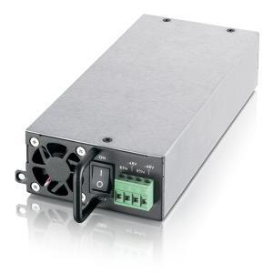 Fan Module For Dcp4700-48f