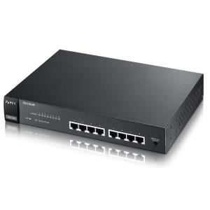 Zyxel Es1100-8p 8pt Switch