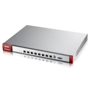 Vpn Firewall Zywall310 For SMB 8x GB User-definable Ports 2x USB