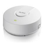 Wireless Access Point Nwa1123-ac Smoke Detector Ap Dual Radio Business WLAN