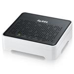 Zyxel Amg1001-t10a Adsl2+ Router
