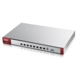 Unified Security Gateway Usg310 10/100/1000 8x Configurable Utm Bundle