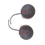 Microphone Compatible With Soundstation 2w Ex Only (2200-07840-001)