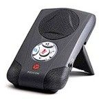 Communicator C100s Grey USB Speakerphone For Skype