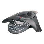 Soundstation 2 Conference Telephone Non-expandable With Display