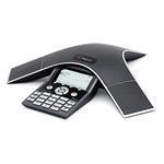 Soundstation Ip7000 Conference Phone With Ac Power Supply