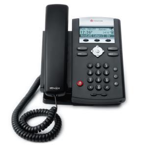 Soundpoint Ip335