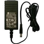Universal Power Supply Soundstaion Ip 650 Eu