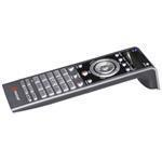 Hdx Remote Control For Use With Hdx Series Codecs Portuguese Version