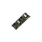 Memory 512MB (7104195)