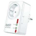 FRITZ! DECT Repeater 100 Edition International
