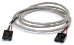 Cd-rom Audio Cable Mpc2 30in