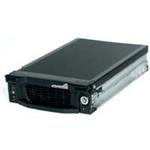 Drive Drawer Extra Drive Caddy Black For Drw115 SATA Black