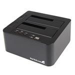 Hard Drive Duplicator Dock Esata USB To SATA Standalone