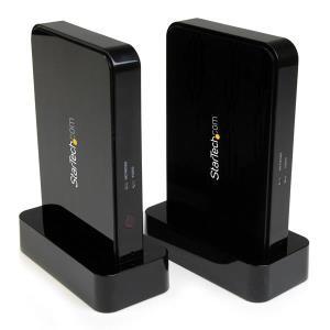 Whdi Wireless Hd Extender-1080p Wireless High Definition