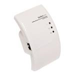 Wireless N Access Point Repeate & Range Extender Signal Booster
