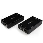 Hdmi To Cat5 Extender W/ Optional Repeater Functionality And Audio - 1080p / 1920x1080