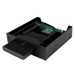 Usm Enclosure 2.5in SATA For S2510u33rusm Usm Bay With External USB 3.0 Adapter