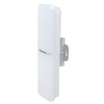 Wireless-n Access Point Outdoor 150mbps 1t1r - 2.4GHz 802.11b/g/n Poe-powered Wifi Ap