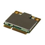 Mini PCI Express Wireless N Card - 300mbps Mini Pcie 802.11b/g/n Wifi Adapter - 2t2r