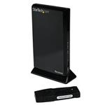 Hdmi Wireless Video Extender Hdmi Wireless Video Extender Kit