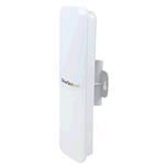 Wireless Outdoor Acess Point 802.11 N 300 Mbps