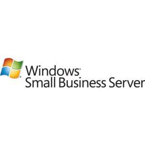 Windows Small Bus Svr Prem Add Cal St 2011 64bit 5clt User Cal Oem