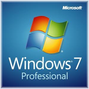 Windows Pro 7 Get Genuine Kit Sp1 32-bit/x64 Oem