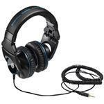 Hercules High End Dj Headphone Hdp Dj-pro M1001
