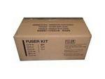 Fuser Kit (2c693020)