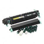 Mk-320 Maintenance Kit For Fs3900dn/4000dn