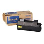 Toner Cartridge Tk-360 20000 Pages Black For Fs-4020dn