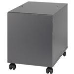 Cabinet Base Cb-520 For Fs-2026mfp/fs-2126mfp