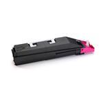 Toner Cartridge Tk-855 Magenta (0t2h7beu)