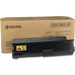 Toner Kit Tk-3100 Fs-2100d/dn 12.5k Pages