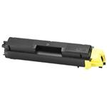 Toner Kit Yellow Tk-8305y For Taskalfa 3050ci/3550ci