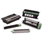 Toner Kit Magenta Tk-8305c For Taskalfa 3050ci/3550ci