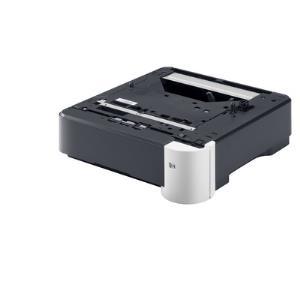 Paper Cassette 500sh (pf-320)