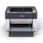 Laser Monochrome Desktop Printer Fs-1061dn 25ppm 1200x1200dpi A4 USB