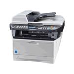 Multifunctional Ecosys Laser Printer Monochrome M2530dn A4