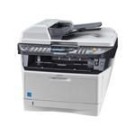 Multifunctional Ecosys Laser Printer Monochrome M2035dn A4