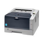 Ecosys P2035dn 35ppm A4 Mono-laser Printer USB