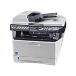 Multifunctional Ecosys Laser Printer Monochrome M2030dn A4 30ppm