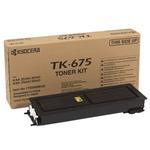 Kyocera Br Km-c2540 Black