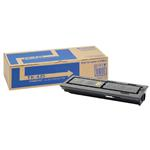 Toner Cartridge Black 15k Pages (tk-435)