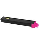 Paper Cassette 2x 1.500 Sheet Pf-810