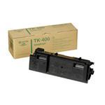 Tk-400 - Toner Fs-6020(n)