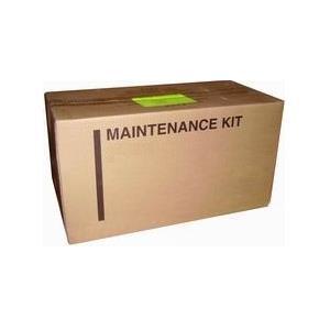 Maintenance Kit Mk-24