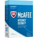 Mcafee Internet Security 2017 10 Devices